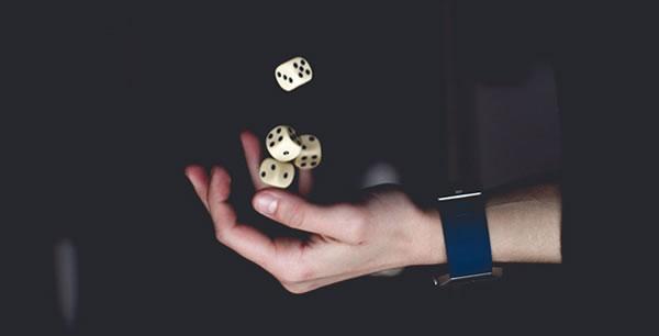 Casino Freispiele - Spielen ohne Geld zu investieren