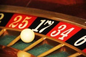 Casino Spiele & Glücksspiel in Deutschland