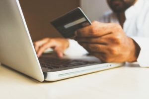 Casino mit Visa-Zahlung