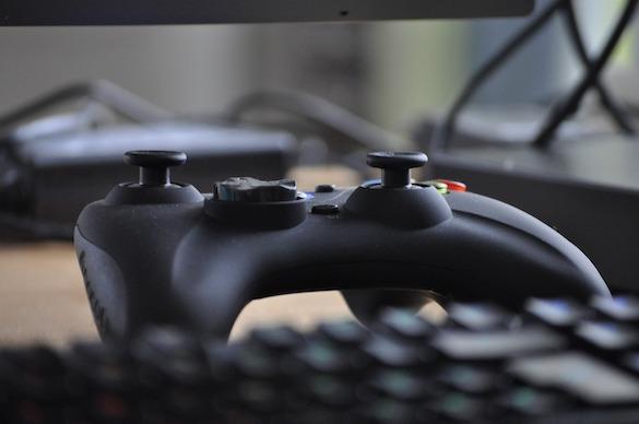 Google Stadia » Der neue Spiele Streaming Dienst & die Voraussetzungen