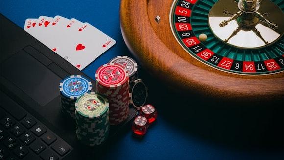 Sind iPhone Casino Spiele mit Echtgeld möglich?