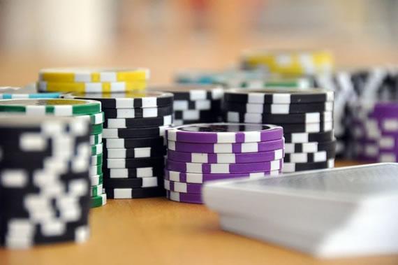 Das richtige Online Casino finden: Worauf sollten Spieler achten?