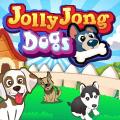 Jolly Jong Dogs