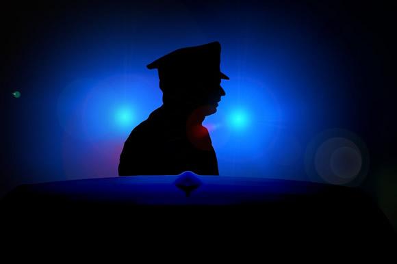 Zahl echter Verbrechen in der virtuellen Welt steigt weiter an